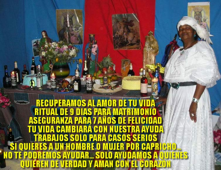 http://www.amorhechizos.com/wp-content/uploads/2010/10/santeradeamor.jpg