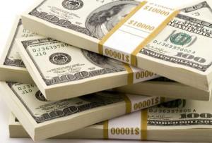 Hechizos de amor para tener dinero