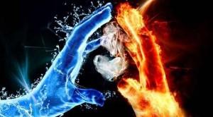 Hechizos de amor para reconocer a tu alma gemela