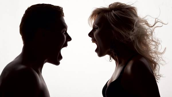 Amarre de amor para evitar pleitos con tu pareja