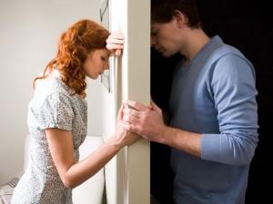 Amarres de amor para que no te divorcies