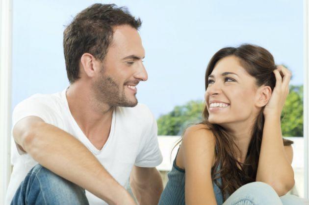 amarres de amor para que consigas pareja