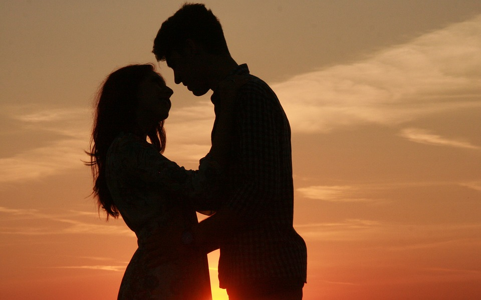 Amarres de amor para recuperar a tu pareja