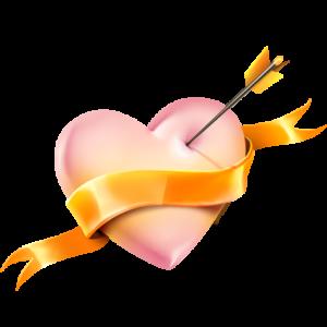amarres de amor mama rosita