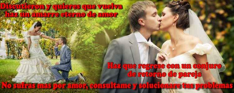 https://www.amorhechizos.com/wp-content/uploads/2010/12/baner.jpg